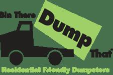 Utah County Dumpster Rental